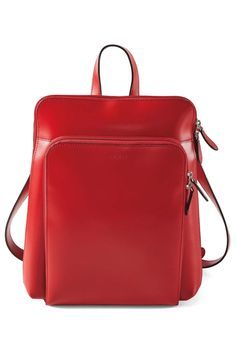 ff2cced0fd Ryder Tote Backpack by Lodis®. Tote BackpackBackpacksBagBackpack  BagsBackpackBackpackingBackpacker.