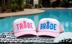 ForRose Dont Be A Prick Cactus Men Women Cowboy Hats Vintage Denim Trucker Baseball Caps