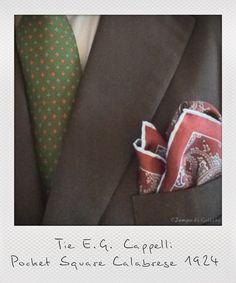 At zampadigallina.com