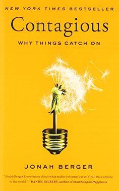 Contagious: Why Things Catch On, http://www.amazon.com/dp/1451686579/ref=cm_sw_r_pi_awdm_NqHIub1G32YTT