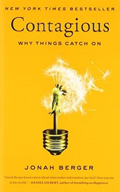 Contagious: Why Things Catch On, http://www.amazon.com/dp/1451686579/ref=cm_sw_r_pi_awdm_NqHIub1G32YTT