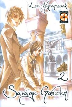 Savage Garden, Shoujo, Fictional Characters, Art, Art Background, Kunst, Performing Arts, Fantasy Characters, Art Education Resources