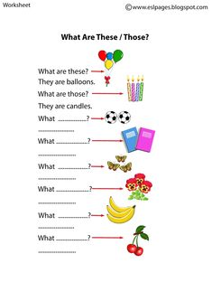 1000+ images about information on Pinterest | Grammar worksheets ...