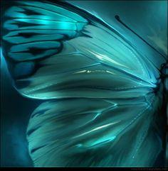 Colours: Teal, Turquoise, Aqua and Mint Shades Of Turquoise, Bleu Turquoise, Shades Of Blue, Nails Turquoise, Bedroom Turquoise, Vintage Turquoise, Verde Aqua, Bleu Cyan, Image Bleu