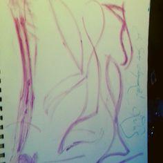 """""""Quedto non è un pesce rosa incazzato"""" - http://www.fashionancien.com/2013/10/20/quedto-non-e-un-pesce-rosa-incazzato/"""