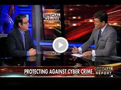 #Cybersecurity Expert #Gary Miliefsky