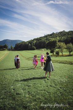Hochzeit Petra und Hannes Waidmansfeld Petra, Golf Courses, Dolores Park, Travel, The Great Outdoors, Wedding, Viajes, Destinations, Traveling
