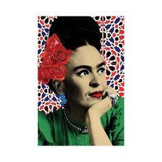 Framed Art Prints, Canvas Prints, Canvas Artwork, Wood Bars, Art Paintings, Wrap Style, Graphic Art, Poster, United Kingdom