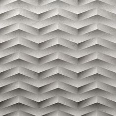 Stone and marble tiles 3D - Giza | Lithos Design