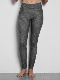 3c7d3590714125 Kirov Leggings - FINAL SALE. Sustainable ClothingSustainable FashionRecycled  ...