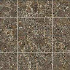 87 best Textures images on Pinterest | Arquitetura, Wall textures ...
