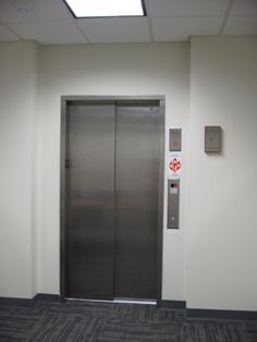53 best wheelchair lifts elevators images on pinterest for Www garaventalift com