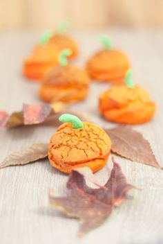 Archives des choux - Page 2 sur 2 - Marine is Cooking Halloween Food For Party, Halloween Pumpkins, Choux Buns, Biscuits, Fall Diy, Cookies, Eat, Desserts, Bonjour