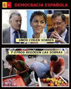 Pero, además de mentir, ¿tiene Rajoy algún plan en la cabeza?Su planteamiento político podría ser simplemente el de que en los meses inmediatamente anteriores a las elecciones de 2015 la percepción de la situación económica podría ser mejor que la actualCarlos Elordi