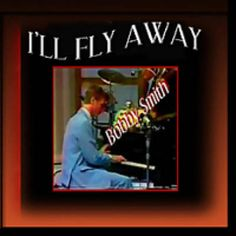 Bobby rocks this Old Gospel Song with a Jerry Lee lewis flavor !  #Gospel #shazam #music #piano       http://www.shazam.com/track/251037185/ill-fly-away-single