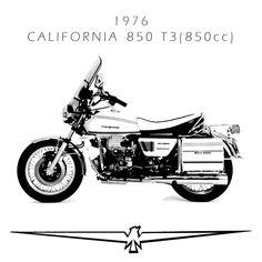 #krimsonguzzi #motoguzzilastoria #motoguzzi #guzzi #ilguzzone #guzzicalifornia #guzziepoca #guzziparodi #motoguzzistileitaliano Joes Bar, Super 4, Motorcycle Posters, Moto Guzzi, Brochures, Biking, Video, Retro Vintage, Motorcycles