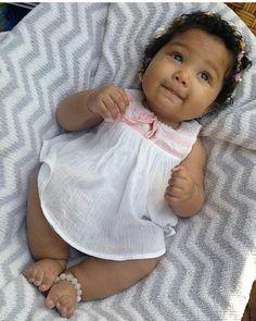 Baby doll : @eshe_love