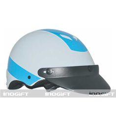 Mũ bảo hiểm BH12