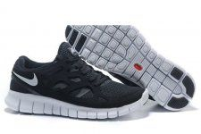 15 best nike free run 2 mujeres images on pinterest nike free rh pinterest com