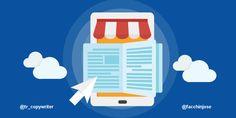 ¿Cómo crear un eBook online gratis que convierta leads en ventas?