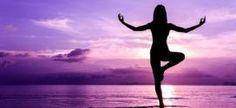 Lo que el Yoga puede hacer por ti y aun no lo sabes!