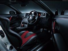 Nissan-GT-R_Nismo_2015_1600x1200_wallpaper_06