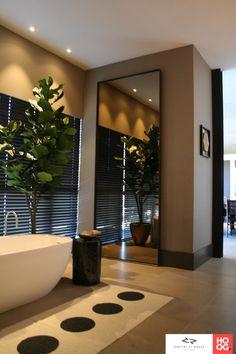 Luxe Interiors, Happy New Home, Bathroom Inspiration, New Homes, Bathroom Design Luxury, Cozy Interior Design, Cozy Bathroom, Chic Bedroom Decor, Bathroom Design