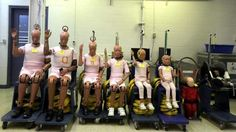 30 Best Dummies Images Crash Test Dummies Autos 6 Year Old