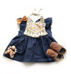 Swing Top, Flutter Sleeve, Poppies, Nest, Thighs, Feminine, Tunic, Tops, Style