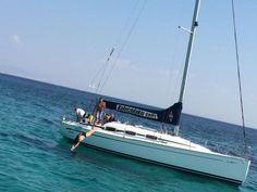 Sailrripers&Aigina