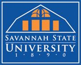 Information for prospective students of Savannah State