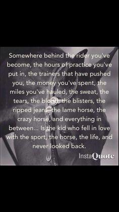 #horse #horses #riding #horseriding #love