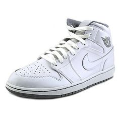 Nike AIR JORDAN 1 MID mens basketball-shoes 554724, http://www.amazon.com/dp/B0154KT3ZI/ref=cm_sw_r_pi_s_awdm_74aCxbH5RBEVB
