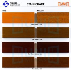 meranti wood colour finishing - Google Search Wood Colors, Colours, Teak, Company Logo, It Is Finished, Chart, Google Search