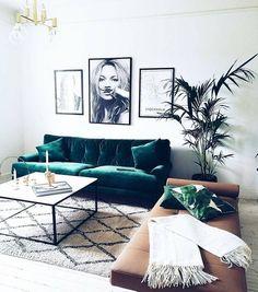 Farbe Idee für neue Bezüge # Wohnzimmer
