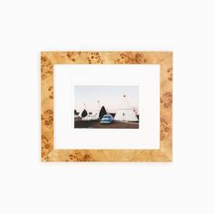 Our Cairo frame is an interesting and sophisticated burl wood frame for a very on-trend look. Custom frame your art and photos with Framebridge here. Picture Frames Online, Wood Picture Frames, Best Dad Gifts, Gifts For Dad, Instagram Frame, Presents For Boyfriend, Cairo, Soy Candles, Custom Framing