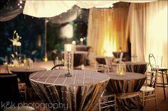 The Florida Aquarium Wedding Photography | Bridal Photography
