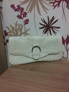 Vetsi psanicko Bags, Fashion, Handbags, Moda, Fashion Styles, Fashion Illustrations, Bag, Totes, Hand Bags