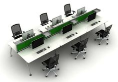 Vega Bench Desk - Product Page: http://www.genesys-uk.com/Bench-Desks--Bench-Desking/Vega-Bench-Desk/Vega-Bench-Desk-Vega-Bench-Desking.Html  Genesys Office Furniture - Home Page: http://www.genesys-uk.com  The functionality and convenience of the radiused and scalloped tops with sliding top option, on the Vega Bench Desk, combine in striking ergonomics to facilitate multi-task activities.