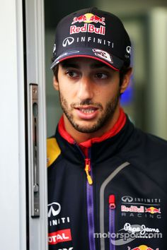 Daniel Ricciardo, Red Bull Racing at Russian GP High-Res Professional Motorsports Photography Ricciardo F1, Daniel Ricciardo, Formula 1 Car Racing, Mick Schumacher, Watch F1, Red Bull Racing, F1 Drivers, What Do You Mean, Lewis Hamilton