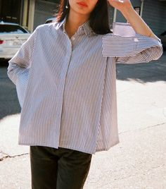25 Best {Back To Basics} images | Fashion, Clothes, Clothes