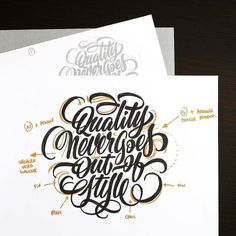 Typography Lovers! #typography #type #lettering #handlettering #design #art