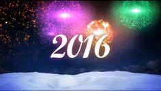 Fun #NewYear countdown & fireworks #Ecard to wish your loved ones a #HappyNewYearEve. www.123greetings.com