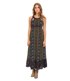 Free People You Made My Day Dress