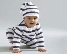baby brei-patronen
