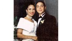 Bad news for Selena Quintanilla fans. It looks like the To Selena With Love television series will no longer be a reality. READ: Selena's Father Abraham Quintanilla is Suing Her Widower Chris Perez