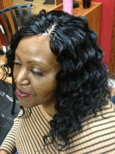 Crochet Braids Oakland Ca : ... on Pinterest Tree braids, Crochet braids and Crotchet braids