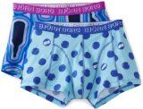 Bjorn Borg 25% Off Men's Underwear