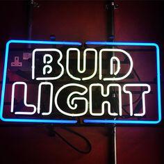 27 best neon beer signs bar lights images bar lighting neon rh pinterest com