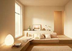 Bildergebnis für beige und braune Wandfarbe für Esszimmer und ...